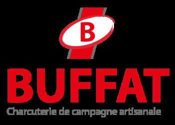 Boucherie Buffat Sàrl